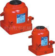 QYL型手动立式油压qian斤顶